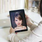 Az elegáns nő sminktitkai e-book + videók – Mindennapi sminkfortélyok 1.